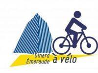 Dinard Émeraude à Vélo